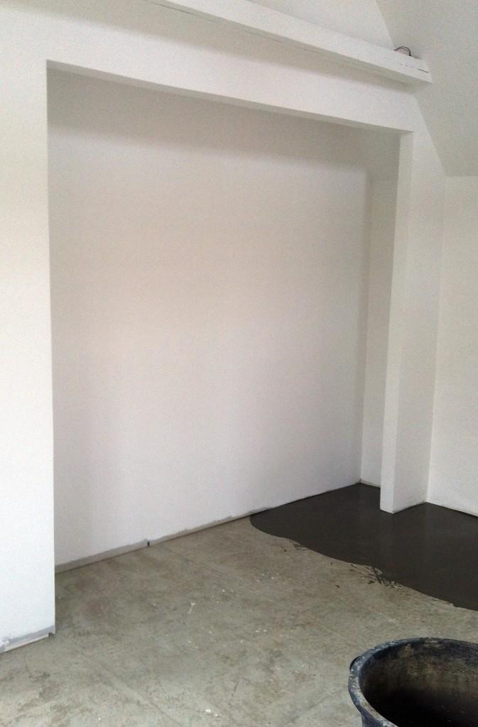 byggdamm garderob 2