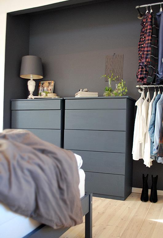 byggdamm garderob 4