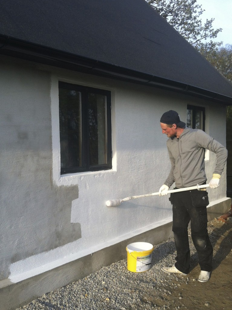 renovering inredning 3